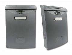 ABS-3 GRAFIT pošt.schr. 271x402x105
