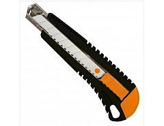 1003749 odlamovací nůž 18 mm 1390