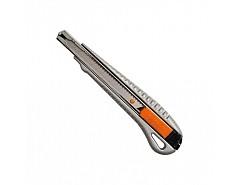 1004618 odlamovací nůž celokovový 9mm 1396