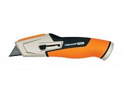 1027223  CarbonMax zasouvací pracovní nůž 295mm
