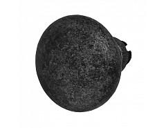 Koridor (koule) samostatná rustiko –  Drahomíra