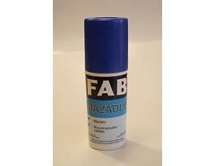 Mazadlo FAB 125ml  (  015853  )