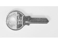 Odlitek klíče Fe 20+25 mm ESO