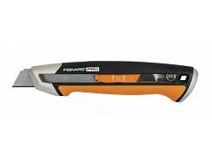 1027227  CarbonMax odlamovací nůž 18mm