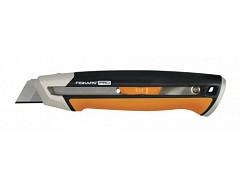 1027228 CarbonMax odlamovací nůž 25mm