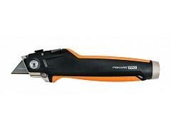 1027226  CarbonMax nástroj pro sádrokartonáře