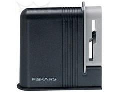 1000812 ostřič nůžek Clip-Sharp 859600