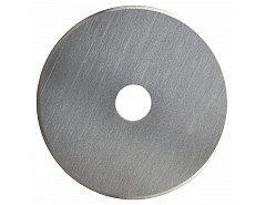 1003909  Řezací čepel titanová 45 mm