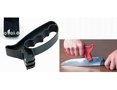 Ostřič nožů a nůžek AHC