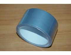 Páska textilní zesílená 50mm x 10m