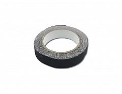 Protiskluzová páska samolepící šedá 5,4m x 24mm (na schody)
