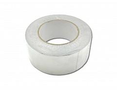 Samolepící hliníková páska AL, 50mm x 50m