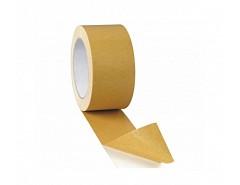 Oboustranná lepící páska, kobercová 50mm x 25m