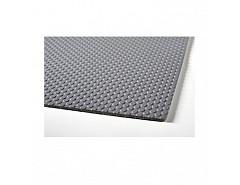 Protiskluzová podložka bílá tl.1,2 x š.480mm (1role=20m)