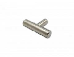 HRAZDA knopek 12/50 mm NiB