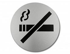 """Piktogram """"Zákaz kouření"""""""