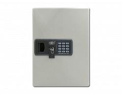 """Klíčovka s elektronickým zámkem DKB-48 48k/360x255x99 """"AKČNÍ CENA BEZ SLEVY"""""""