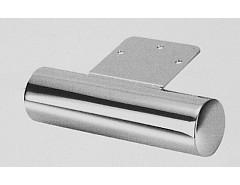 Nožka KA0343 průměr 50 200x53 CHROM