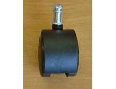 Kolečko ROL-N 50-čep 11mm