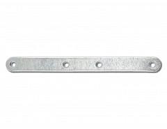 Spojovací pásek 160 (50ks)