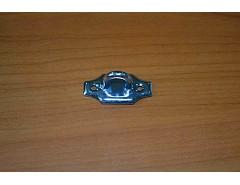 ND- očko malé k petlici 280/10 ZN (012905)
