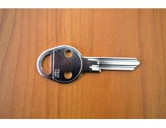 Klíč polotovar TECH  -  TE01  223046