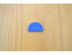 Rozlišovač TECH modrý 223041