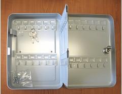 Klíčovka T81 200x160x80/40kl