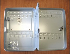 Klíčovka T71 250x180x80/60kl