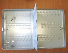 Klíčovka T41 370x280x80/160kl