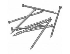 IXA hřebíčky 1,2 x 30 mm NIKL (bal. 100ks)