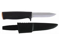 1001622 K40 nůž univerzální+pouzdro 125860