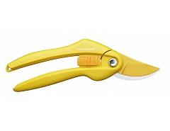 1027494 Nůžky Inspiration™ Šafrán, dvoučepelové P26