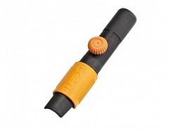 1000617 univerzální adaptér 171 mm QuikFit 130000