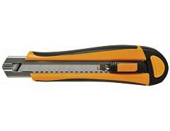 1004620 Odlamovací nůž se zásobníkem18mm 1398