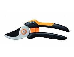 1057162 Nůžky zahradní dvoučepelové (M) Solid™ P321